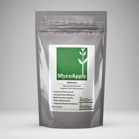 MycoApply® Defence 1kg