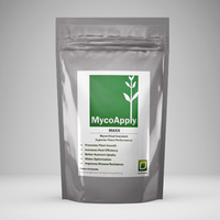 MycoApply® Maxx 500g
